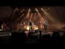 """In Extremo - Liam (""""Der Freitag"""" - Live von der Loreley Freilichtbühne)"""