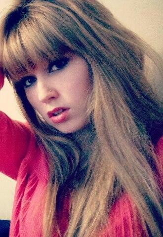 Татьяна Соколова | Брянск