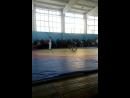 Анчы Иргит Live
