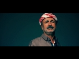 ► ✔ ♥ Kurdish Music (Live From Kurdistan) (HD) (New Hit ) ♥► Official Video Clip ♥ ► Акустическая музыка ♥ ► By Скорпиончик ♥ ►©