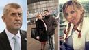 Кримський невільник Як українка потрапила в історію з викраденням сина чеського прем'єра