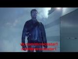 Терминатор 2 лучшая сцена Шварценеггер 1991/Terminator 2 best scene Schwarzenegger 1991