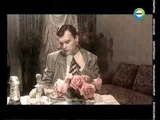 Французский поцелуй Евгений Дятлов и Анна Самохина Remiks N V