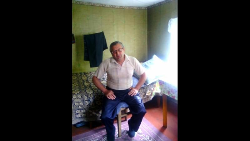 9_4 Павел Саввич 2