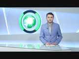 В Томской области задержаны пособники террористов ИГИЛ | 15 ноября | День | СОБЫТИЯ ДНЯ | ФАН-ТВ