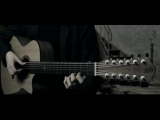 Harry Potter OST - Powerful 12 String Fingerstyle by Eiro Nareth