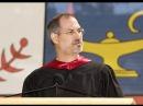 Три истории из жизни - Речь перед выпускниками Стенфорда (12 июня 2005)