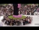 Dior Spring Summer 2019 Full Fashion Show Menswear