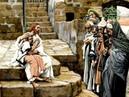 Читаем Евангелие вместе с Церковью. 1 января 2016г