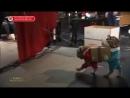 Собакены Грузчики