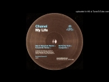 Chanel - My Life (Fonzerelli Remix)