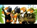 Горячие головы Playerunknown's Battlegrounds