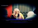 Горе тем чьи сердца черствы к поминанию Аллаха!.mp4
