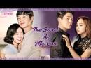 The Secret of My Love [EP87] DoramasTC4ever
