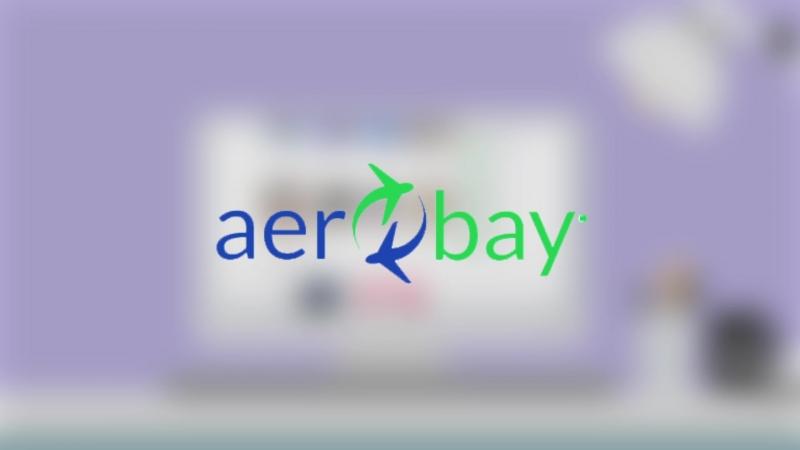 Aer_bay_animation