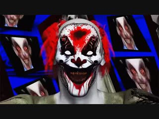 [Kuplinov ► Play] КЛОУНСКИЙ ФНАФ ► Nights at the Clown Maze