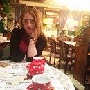 Лерика Енгалычева фото #31