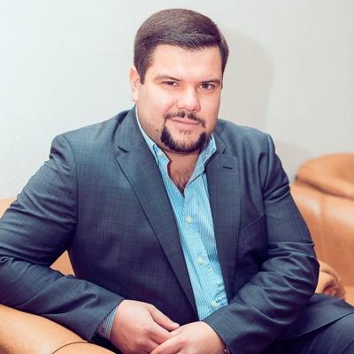 Коля Хилькович
