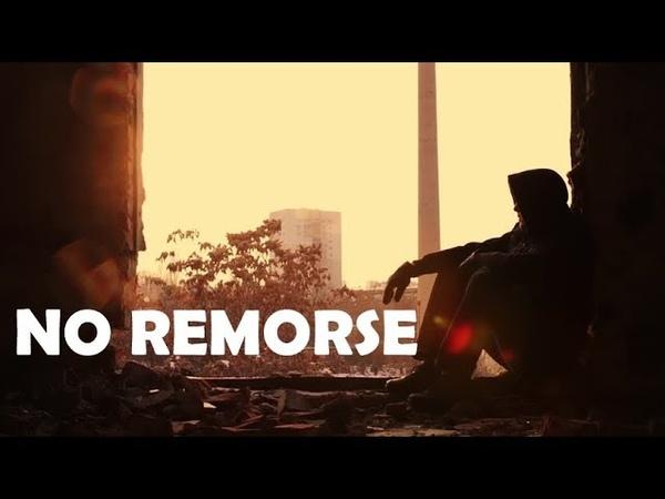 Eminem - No Remorse ft. Tupac (2018)