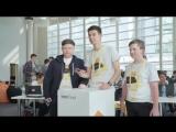 Яндекс.Лицей в АлтГУ