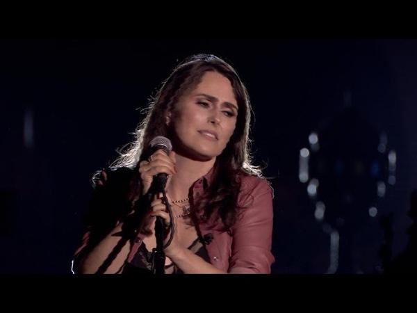 Sharon drukt haar eigen stempel op Things I Should Have Done   Liefde Voor Muziek