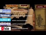 Warcraft 2 | GoW 2vs2 Tournament
