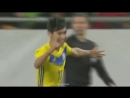 Долгожданная победа Казахстана | Koba | kplvines