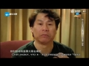 Джеки Чан встретился со старой командой каскадёров (6 sec)