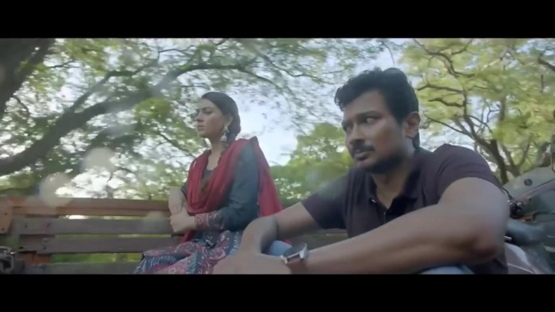 Aval - Video Song Manithan - movie 2016 (Tamil)