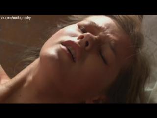 Катерина Шпица в сериале У каждого своя война (Шпана замоскворецкая, 2010, Зинов