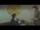 Коммандос 1988. Индия. Советский дубляж. 240p.mp4