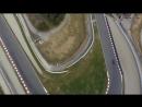 F1_2015_05.Inside Grand Prix.(Испания, Барселона).F1News.ru.WEB-DLRip.720p.AVC