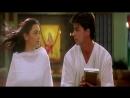 Tujhe Yaad Na Meri Aaye Full Video Song Kuch Kuch Hota Hai