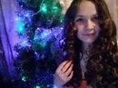 Анастасия Бодня фото #48