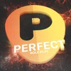 PERFECT ROLEPLAY | PRIME