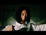 Bixel Boys & Poupon - Ain't Your Girl | Lia Kim Dance (Official Music Video)