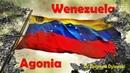 Wenezuela, agonia