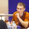 Artyom Artyomov