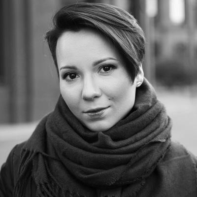 Татьяна Талаева