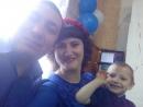 Поздравление от детей на мой день рождения
