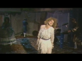 23 Valerie Dore - The Night original version HD HQ - YouTube