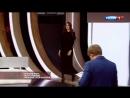 Отец Мары Багдасарян чистосердечное признание отца мажорки. Прямой эфир от 15.03.17