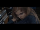 Телекинез (2013) официальный русский трейлер.mp4