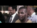 Mike Tyson (2Pac - T-T- Troublesome!)