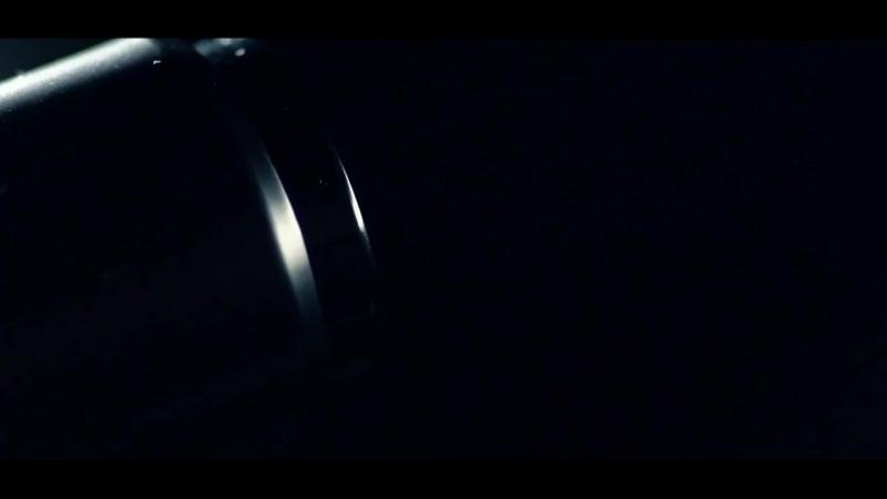 Tayga8 SPLASH новый хит в линейке Tayga8