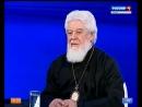 25 лет назад православные приходы самарского региона возглавил Владыка Сергий