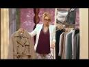 Модный приговор. Модные советы. Мода для дам 60