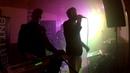 Lost You (Live 2016, Endstation Nordenham (10/14))