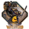 Warlord.ru - Warhammer в Единороге!