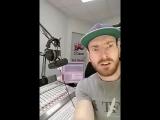 Субботний Эфир на Радио Энерджи